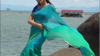 Download ″O Priyo Ami Tomar Hote Chai″ - Shakib & Joya while shooting ! Video