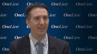 Download Dr. Yorio on Searching for Biomarkers in Metastatic Lung Cancer Video