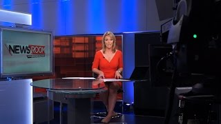 Download A day in the life | CNN Anchor and Carolina alum Brooke Baldwin Video