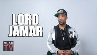 Download Lord Jamar Says When He First Heard Young M.A He Thought She was a Man Video