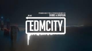 Download DVBBS & Dropgun - Pyramids (Beatz Freq & Esteban David Bootleg) Video