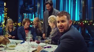 Download Daði Freyr - Seinni tíma vandamál - Áramótaskaupið 2017 Video