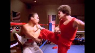 Download Karate Tiger End Kampf Deutsch/german Video