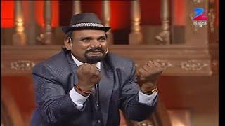 Download Comedy Khiladigalu - Episode 12 - November 27, 2016 - Webisode Video