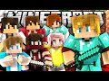 Download 50 FANS VS. THE PACK! Video