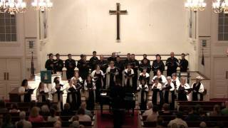 Download The Battle Hymn of the Republic (Peter J. Wilhousky) Video