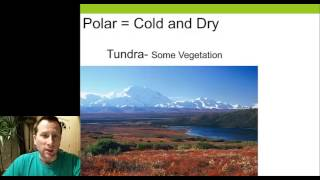 Download Climate Classification Video