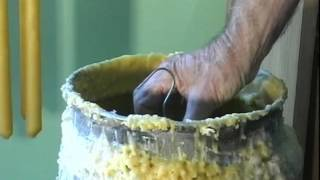 Download Products with beeswax Video