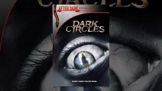 Download After Dark Originals: Dark Circles Video