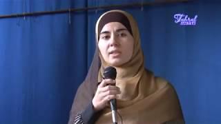 Download Ошибки наших сестер при соблюдении поста в Рамадан Video