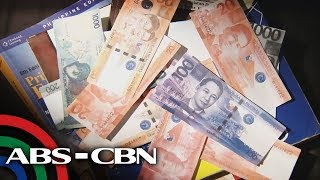 Download Failon Ngayon: Education in the Philippines Video