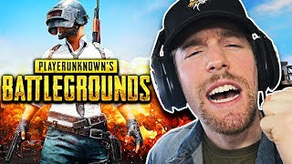 Download I CAN'T BELIEVE MY 1ST ATTEMPT! (PUBG Xbox One Gameplay) Video
