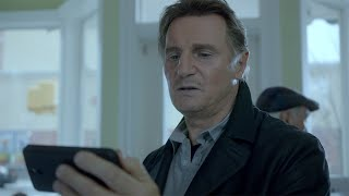 Download Clash of Clans: Revenge (Official Super Bowl TV Commercial) Video