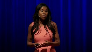 Download Black In Bend: Being An Extreme Minority In Suburbia | Anyssa Bohanan | TEDxBend Video
