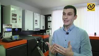 Download Отапливать дом от розетки - в Беларуси ввели новые тарифы Video