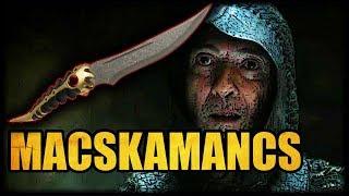 Download Ki akarta megölni Brant? Macskamancs Teória - Trónok Harca 7. évad Video