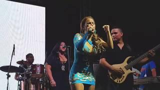 Download SI TE DEJA EL TREN - SAMY Y SANDRA Video