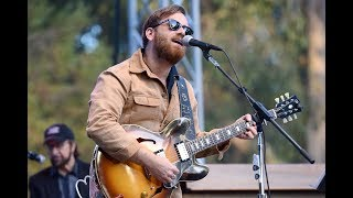 Download The Black Keys Named New Album After Executed Man's Last Words Video