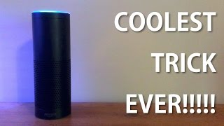 Download Cool Amazon Echo Tricks You Didn't Know About | Episode 1 Video
