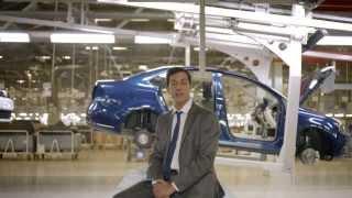 Download Only Volkswagen can build a Volkswagen. Video