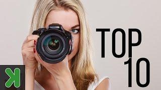 Download Najlepsze aparaty. TOP-10 (2017) Video