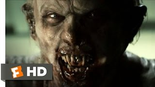 Download Daybreakers (3/11) Movie CLIP - Home Invasion (2010) HD Video