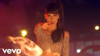 Download Baby K - Roma - Bangkok ft. Giusy Ferreri Video