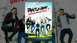 Download Janoskians: Untold and Untrue Video