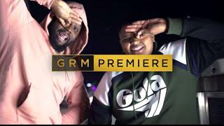 Download Cadet x Deno - Advice (Dele Alli) [Music Video] | GRM Daily Video