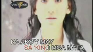 Download Ibulong Sa Hangin - Sarah Geronimo [Music Video] Video