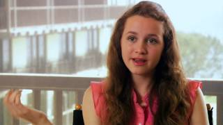 Download This is 40 - On the Set with Judd Apatow - Girls Grown Up Video