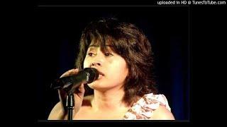 Download RESA-BE-POOPY-1998 Video