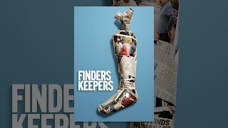 Download Finders Keepers Video