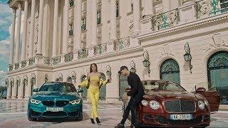 Download Dhurata Dora ft. Soolking - Zemër Video