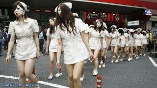 Download 10 حقائق جنونية لا تعرفها عن اليابانيين - اليابان ليس جنة كما تعتقد ! Video