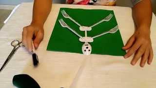 Download como hacer esqueleto para halloween هيكل عظمي squelette skeleton 骨架 esqueleto スケルトン скелет Video
