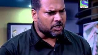 Download CID - Episode 998 - 6th September 2013 Video