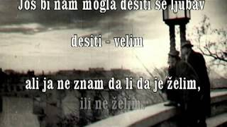 Download Povratak (govori Zrinko Kapetanić) - Dobriša Cesarić Video