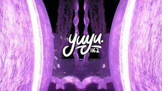 Download Paapi Muzik & JURGAZ ‒ Burns Like Fire Video