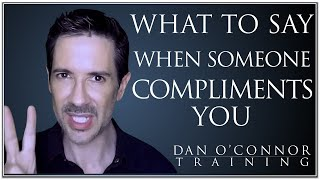 Download What to Say When Someone Compliments You, and What Not To Say-Common Communication Mistakes We Make Video