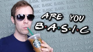 Download Are you basic? (YIAY #360) Video