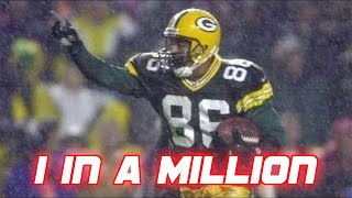 Download Greatest ″1 in a Million″ Plays/Moments in Sports History Video