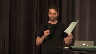 Download Midi Lab: présentation de prototypes, cohorte Automne 2017 Video