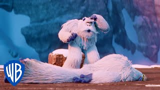 Download SMALLFOOT | Migo's Special Training | In Theaters September 28 Video