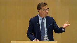 Download Partiledardebatt 13 Juni 2018 Video