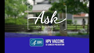 Download Is My Child Too Young to Get the HPV Vaccine? - Answers from a Pediatrician Video