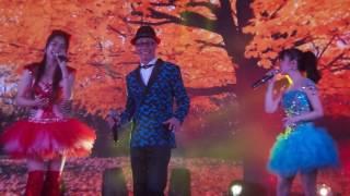 Download 李宝恩&王雷&郑晓慧-一条手巾仔 Video