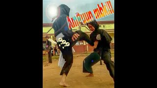 Download Ganasnya!!! Srikandi PSHT Video