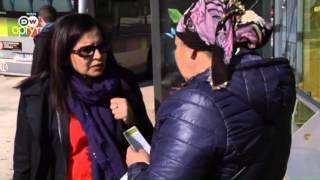 Download Francia: musulmanes, no gracias   Enfoque Europa Video