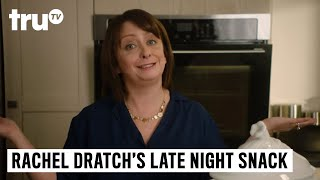 Download Late Night Snack - Rachel Dratch: Game Day Video